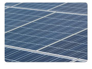 太陽電池用フィルム